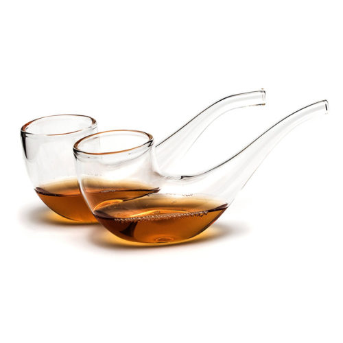 Cognac Gläser