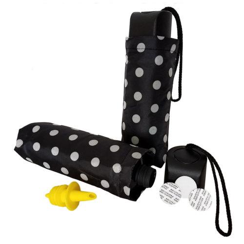 Regenschirmflasche