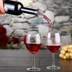 Weindekantierer